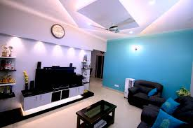 Images Of Home Interior Ways To Decorate Your Living Room Beautiful Designs Colors Big