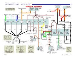 rover 25 wiper wiring diagram wiring diagram weick