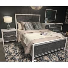 Bedroom Taupe Soft White Trim With Rustic Taupe Gray Bedroom Lexington Ky