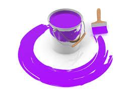 purple paint daily grind mel gibson and me shop for purple paint ventipop