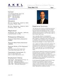 normal resume format civil engineering cover letter doc 100 cover letter examples cover letter for engineering job construction engineer resume civil