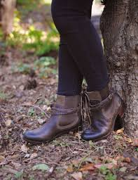 s ugg australia korynne boots 122 best winter style images on winter style uggs and