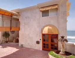 hotels in carlsbad ca the best san diego area hotels