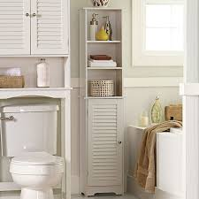 Storage Cabinets Wonderful Narrow Storage Cabinet For Your Narrow Room Home Decor