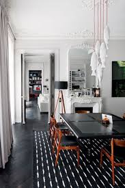 Contemporary French Interiors Luxury Homes Interior Design U0026 Inspiration