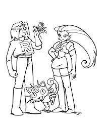pokemon free printable coloring pages 698 best coloring pages activities images on pinterest