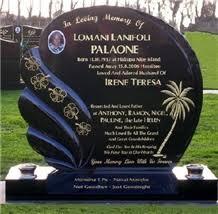 headstone designs black granite headstone design shanxi black granite headstone