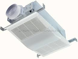 Ductless Bathroom Fan With Light by Ductless Bathroom Fan Bathroom Bathroom Fan Light Bathroom