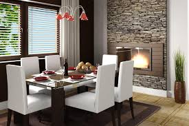 dining room category fabulous white leather dining chairs for