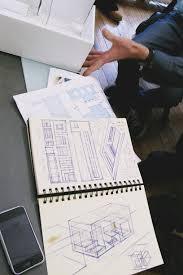 interior architecture academics risd