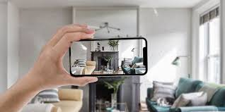 the best kitchen design app for android 10 genius interior design apps simple decorating apps to