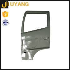 japan used truck parts japan used truck parts suppliers and