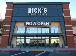 what time does dickssportinggoods open on black friday u0027s sporting goods store in turlock ca 1182