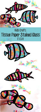themed arts and crafts best 25 the sea crafts ideas on easy kids
