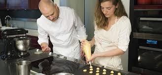cours de cuisine alain ducasse l ecole de cuisine d alain ducasse à