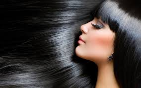 girl hair girl black hair place resolution medium hair styles ideas