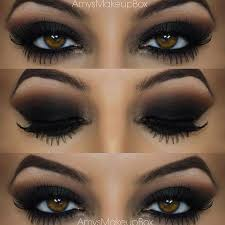 Make Up Classes For Beginners Best 25 Black Makeup Ideas On Pinterest Smoky Eye Black Eye