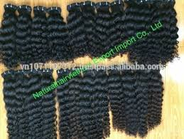 human hair suppliers cambodian hair human hair suppliers dubai grey market india