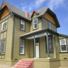 2017 exterior paint colors most popular exterior paint colors for 2017 55designs exterior