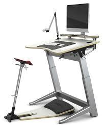 Locus Standing Desk Focal Locus Standing Workstation