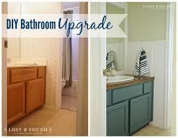 best 25 bathroom updates ideas on pinterest frame mirrors