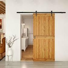 porte coulissante pour chambre charmant porte coulissante 1 portes coulissantes sur