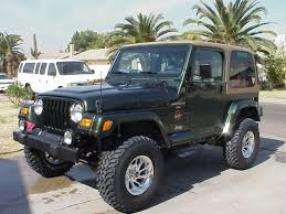 jeep rubicon 2000 2000 jeep wrangler strongauto