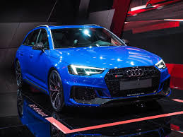 video carwow u0027s top 10 things to know about the audi rs4 avant