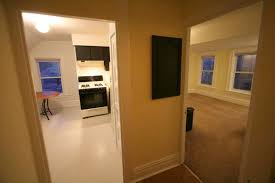 one bedroom apartments pittsburgh pa 1 bedroom apartment north shore pittsburgh pa charming 1 bedroom