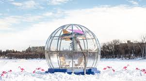 winnepeg warming huts v 2017 arts architecture competition on ice