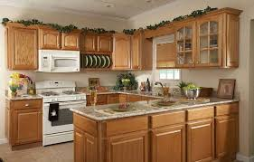 easy kitchen makeover ideas lovely regarding kitchen simply home design and interior