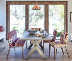 Anthropologie Room Inspiration by Patina Farm Anthropologie Hello Lovely