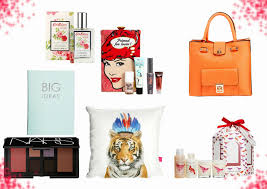 christmas gift ideas for her 12 trendy mods com gift ideas for