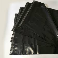 china poly mailer black china poly mailer black manufacturers and