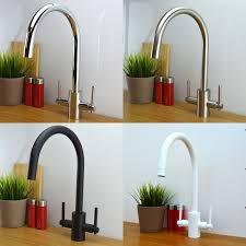 designer kitchen tap kitchen kitchen sink units 18 gauge stainless steel sink