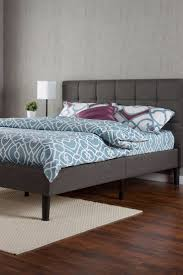 best 25 cheap king size beds ideas on pinterest cheap king size