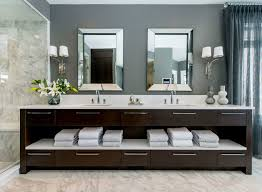ideas for bathroom cabinets 26 bathroom vanity ideas decoholic