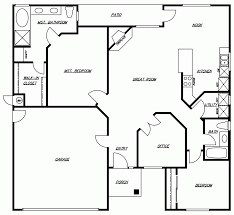 appealing home layouts for building pics ideas surripui net