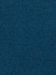 peacock blue chair peacock blue textured upholstery fabric heavy upholstery fabric