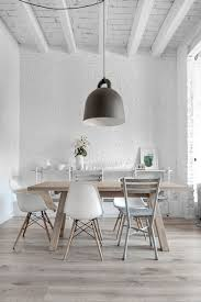 bright and elegant house from barcelona artkraft loftdesign
