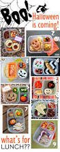 83 best halloween treats images on pinterest halloween recipe