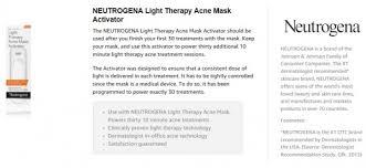 neutrogena light mask activator product 13 10 2017 05 34 35 9522 jpg