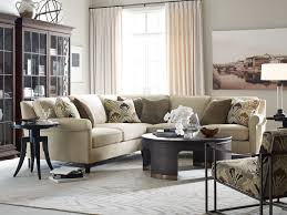 Round Living Room Chairs by Furniture Chic Daybed By Bernhardt Furniture For Living Room