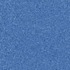 vinyl flooring blue flooring designs