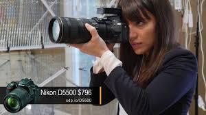 black friday nikon d5500 amazon d5500 review vs nikon d3300 canon 70d u0026 sony a6000 portraits