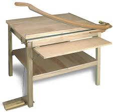 Maple Table Gbc Classiccut Ingento Maple Table Trimmers Blick Art Materials
