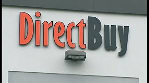 directbuy members angry about closures kiro tv