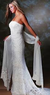 forever yours wedding dresses the dress for 500 or less weddingbells