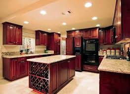 kitchen primitive decorating ideas for kitchen marriage and