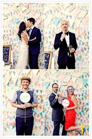 Photobooth Ideas The 52 Best Images About Wedding Photobooth Idea On Pinterest